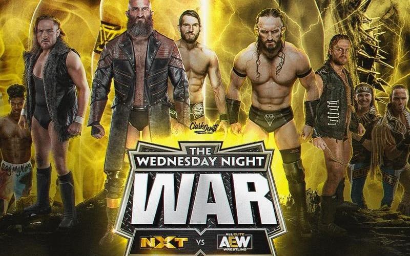 NXT-vs-AEW