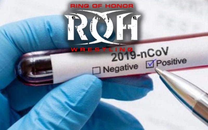 ROH-covid