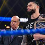 ROMAN-reigns-paul-heyman-8482