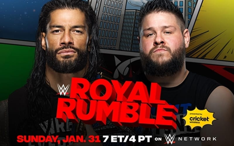 Roman-Reigns-vs-Kevin-Owens-Royal-Rumble