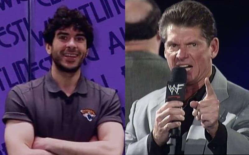 Vince-McMahon-Tony-Khan