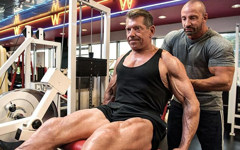 Vince-McMahon-Working-Out