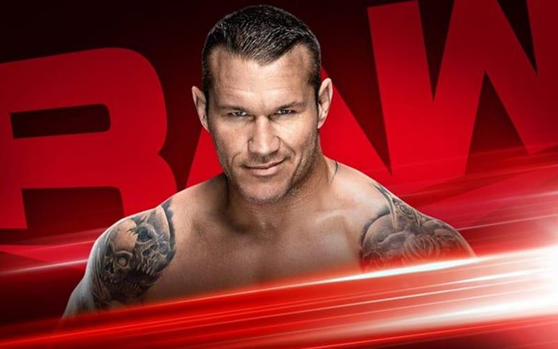 WWE-RAW-1-18-21