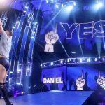 YES-DANIEL-BRYAN