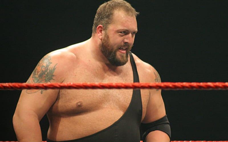 big-show-fat