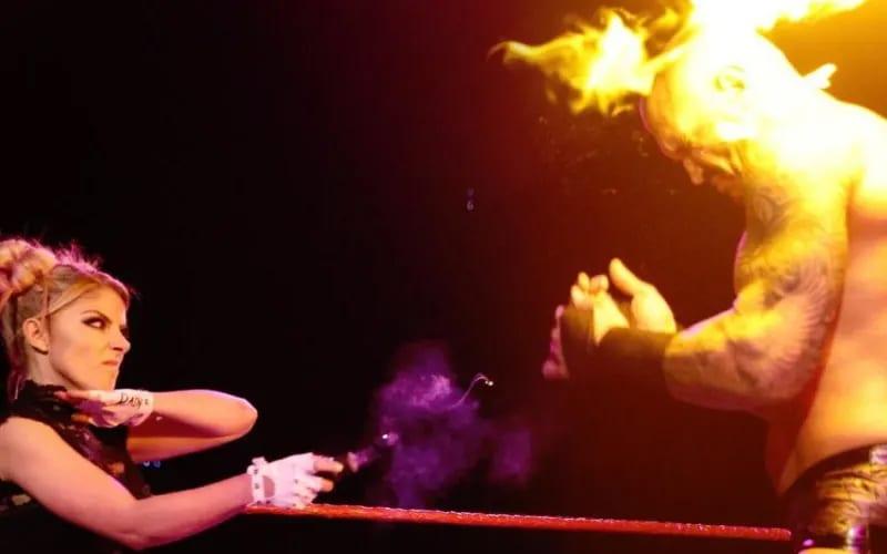 bliss-fireball-orton