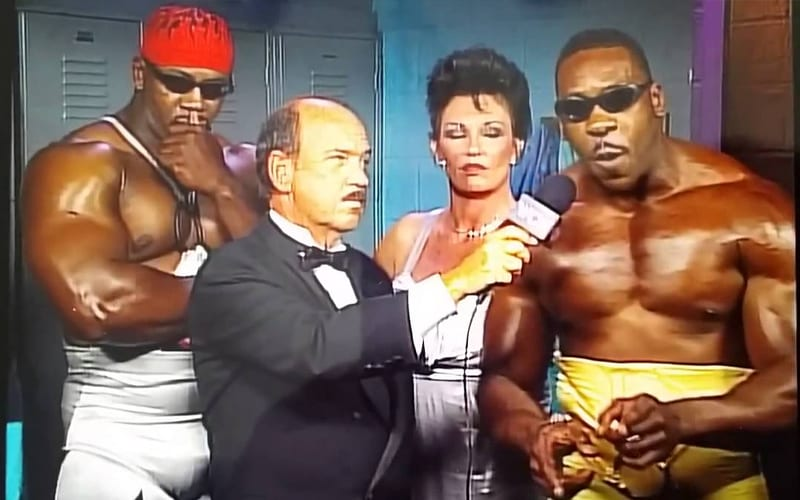 booker-t-ff-coming-for-you-hogan