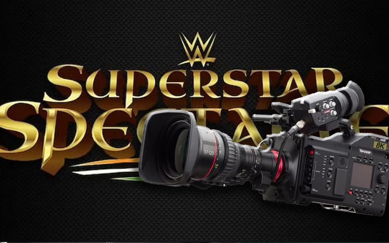camera-superstar-spectacle