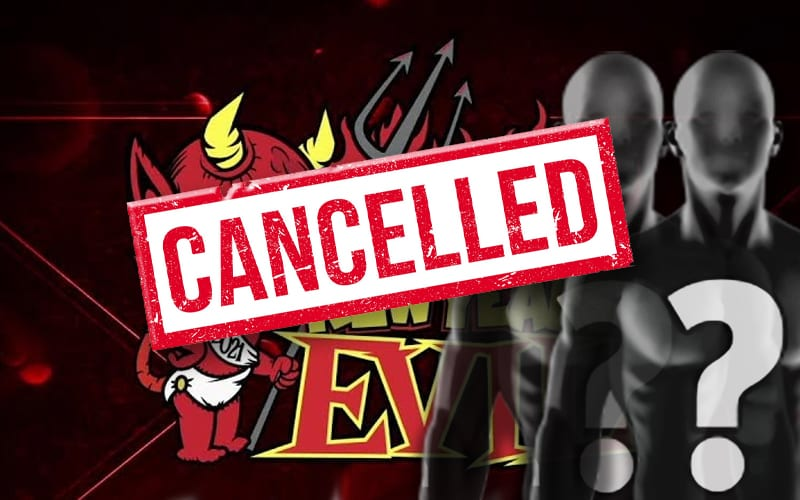 cancelled-new-years-evil