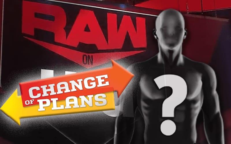change-raw-spoiler-42