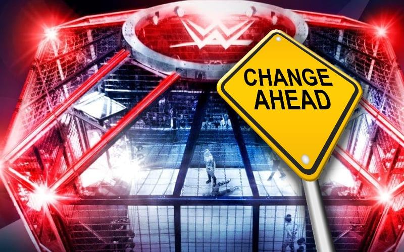 eliminatoin-chamber-change