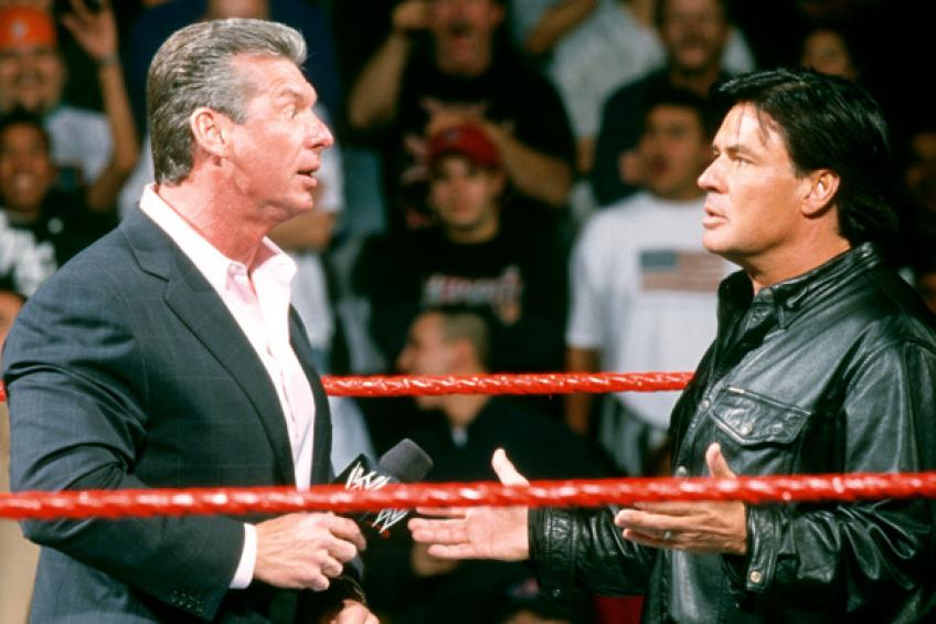 eric-bischoff-describes-his-first-meeting-with-vince-mcmahon