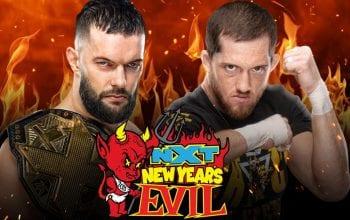 finn-kyle-new-years-evil-nxt