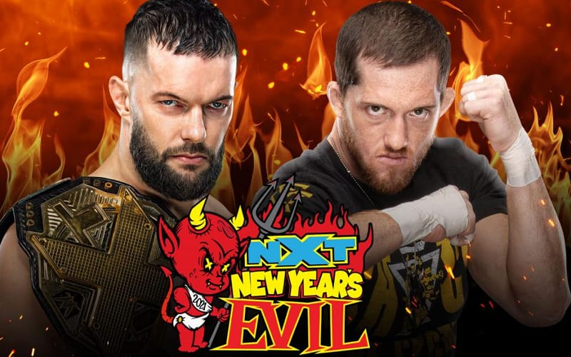 finn-kyle-new-years-evil-nxt