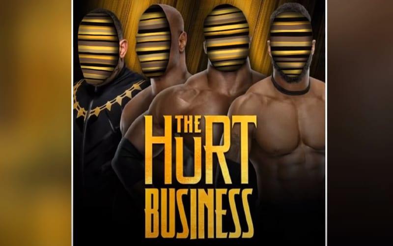 hurt-business-84