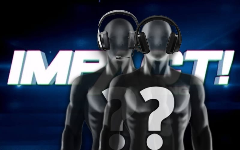 impact-commentary-team