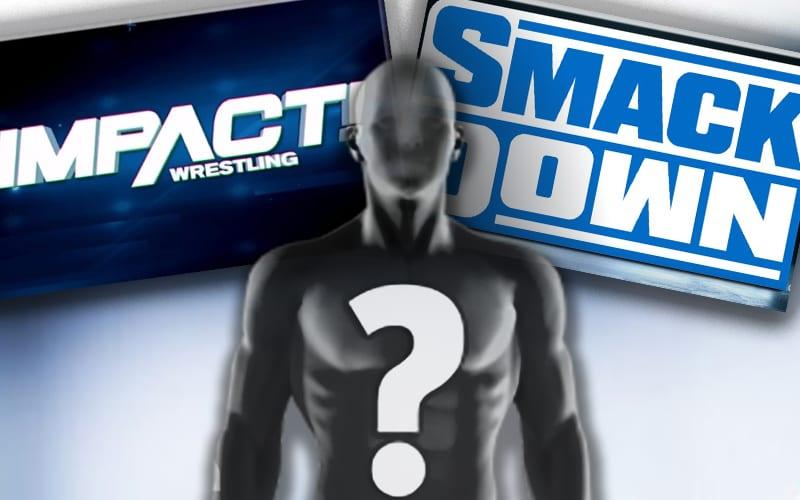 impact-smackdown-spoiler