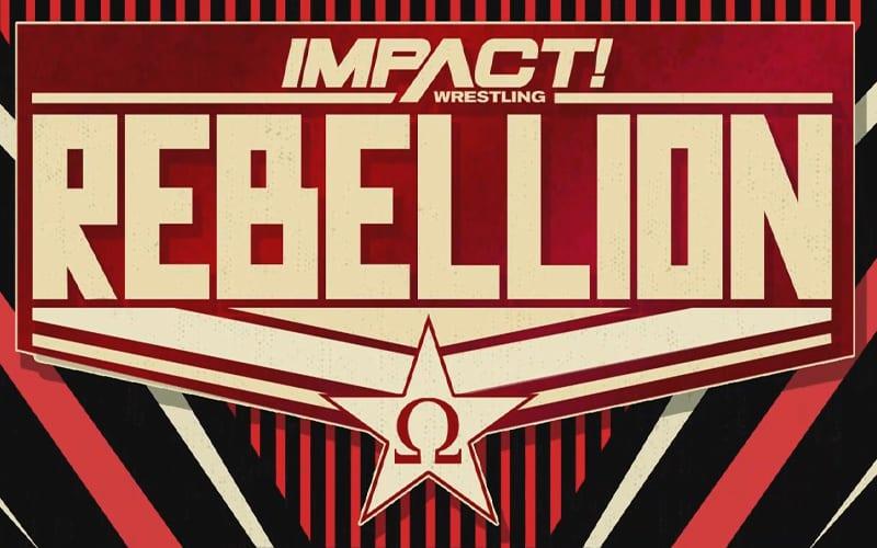 impact-wrestling-rebellion-2021
