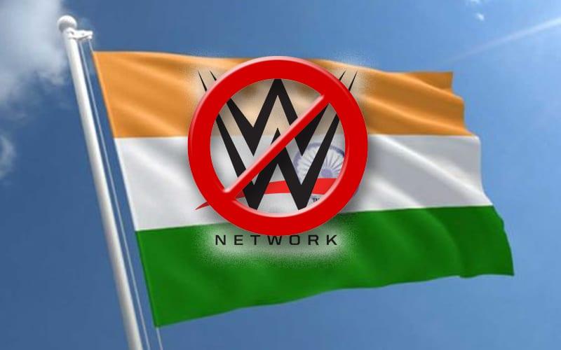 india-wwe-network-no