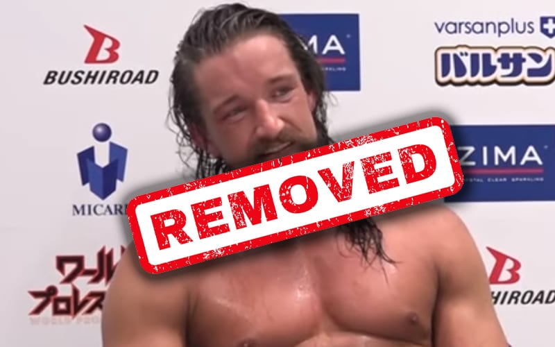 jay-removed