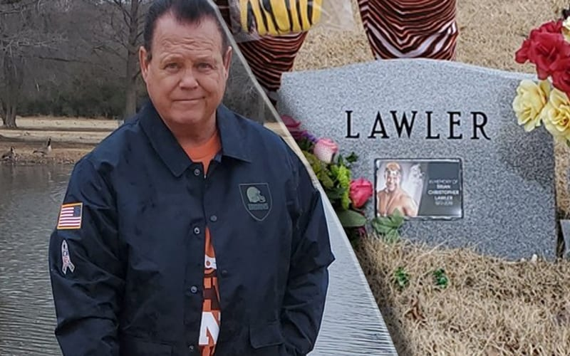 jerry-lawler-grave