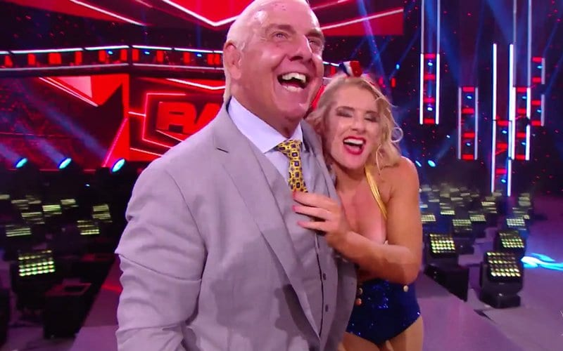 lacey-evans-ric-flair-42