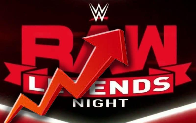 legends-night-arrow-up