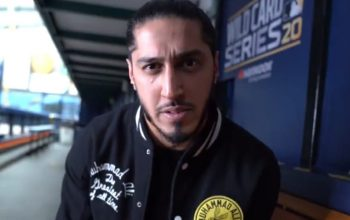 Mustafa Ali Reveals Interesting Twist In Storyline With New Day
