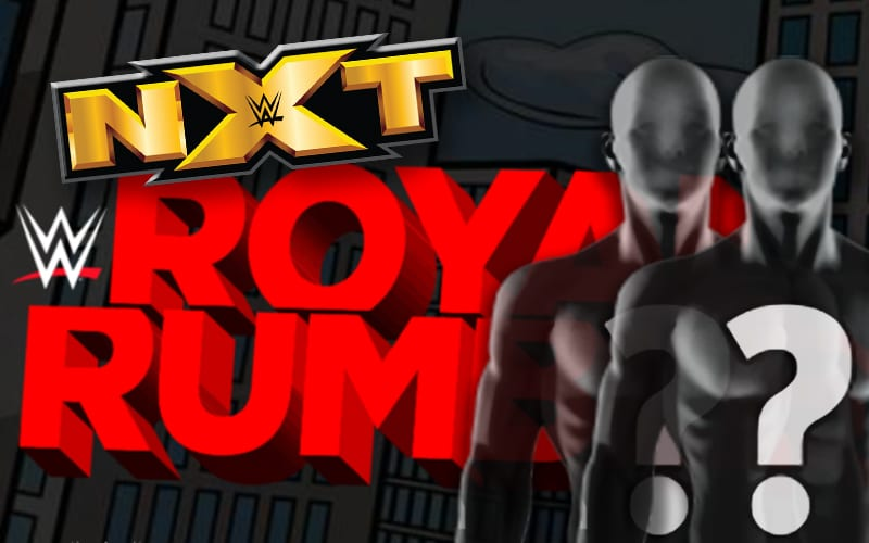 nxt-superstars-spoiler-royal-rumble