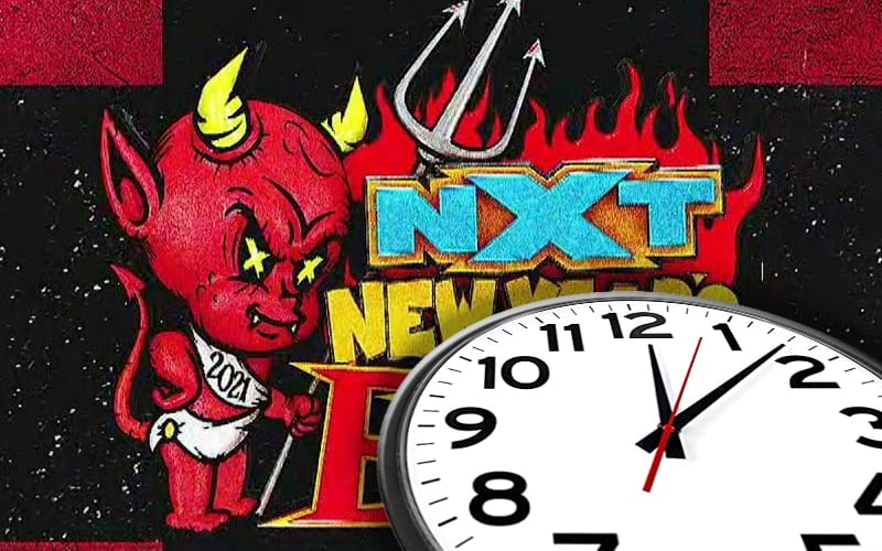 nxt-time-new-years-evil
