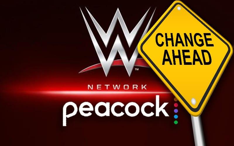 peacock-change-wwe-network-4