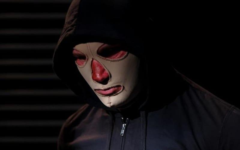 randy-orton-mask-4