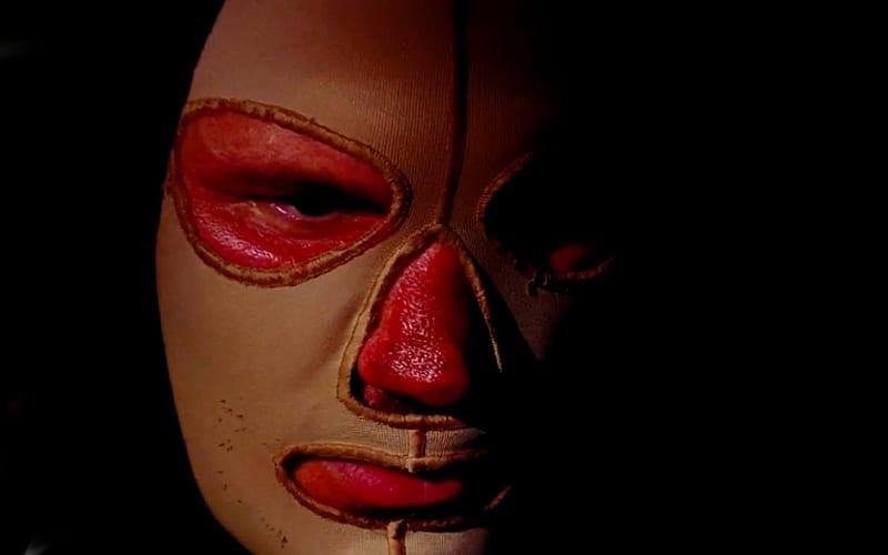 randy-orton-mask