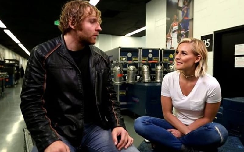renee-young-dean-ambrose-42