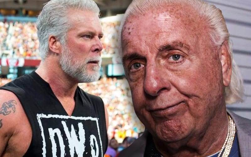 ric-flair-kevin-nash