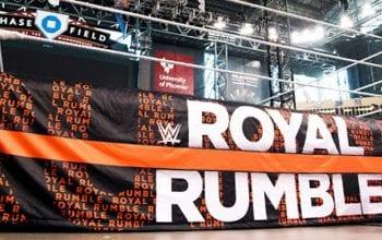 royal-rumble-44