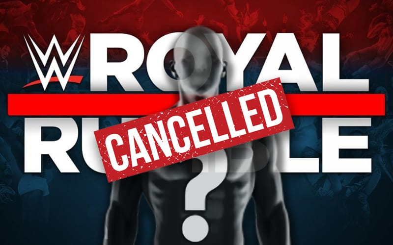 royal-rumble-cancelled