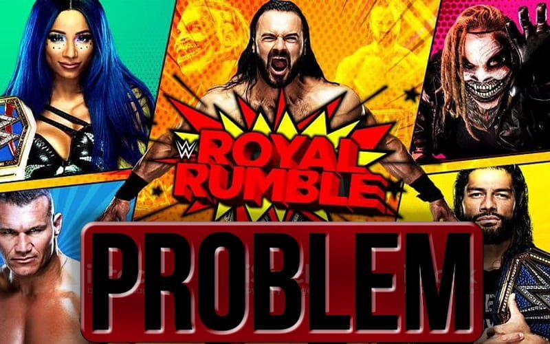royal-rumble-problem-4