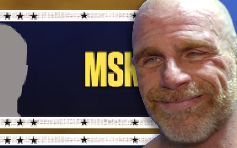 shawn-michaels-msk