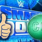 smackdown-go-smackdown-go-go-go-thumbs-up