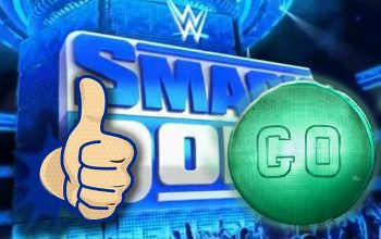 WWE Likely Set In Stone For Tonight's SmackDown Plans