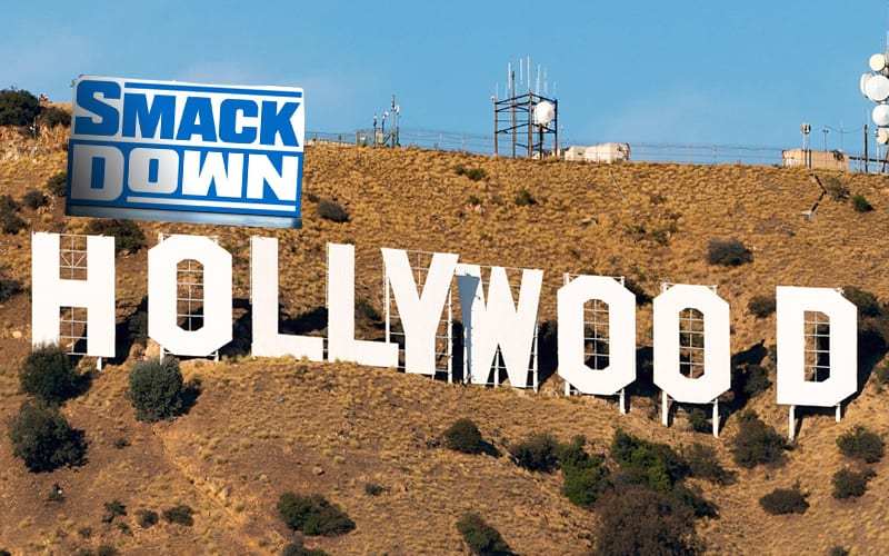 smackdown-hollywood