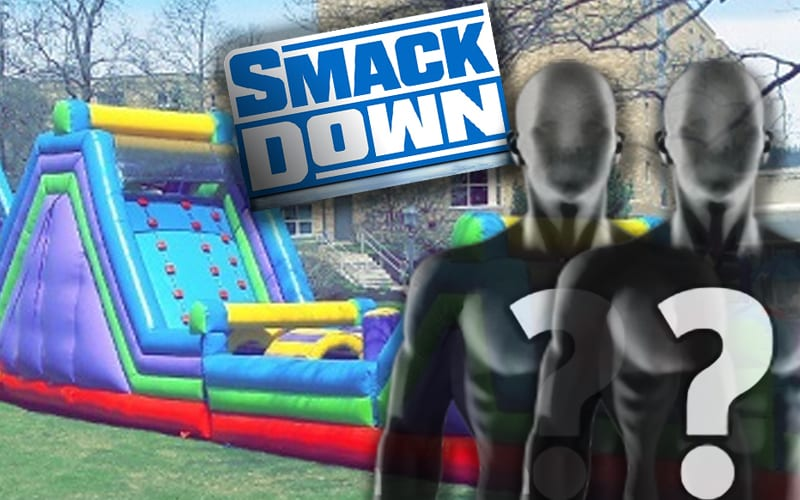smackdown-obstacle-course