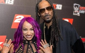 snoop-dogg-sasha-banks-99