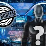 spoilers-smackdown-problem