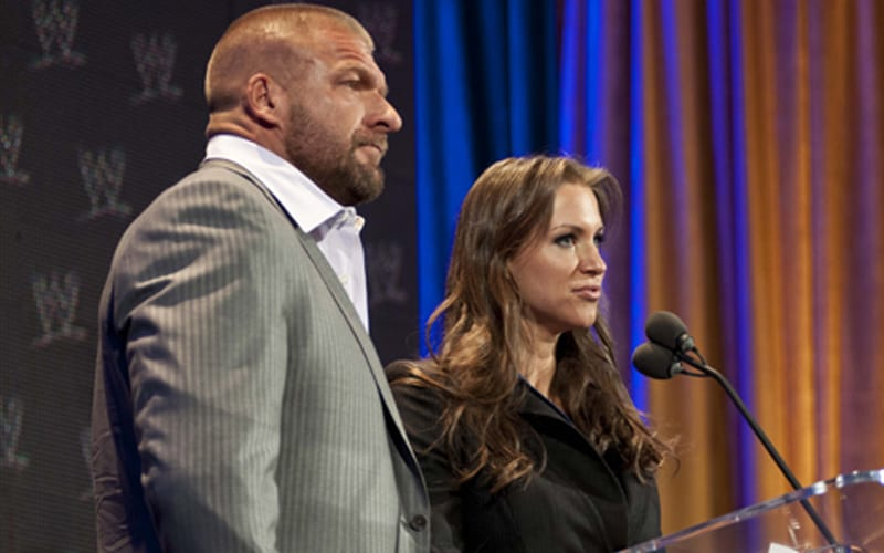 stephanie-and-triple-h-wrestlemania-conference