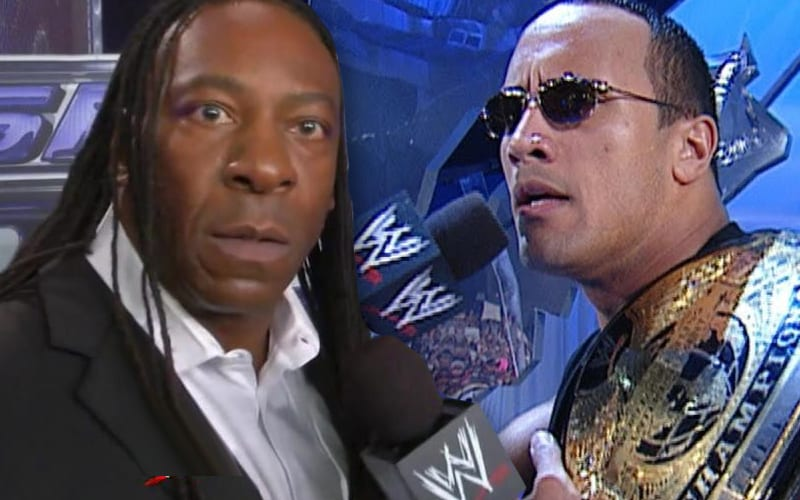 the-rock-booker-t