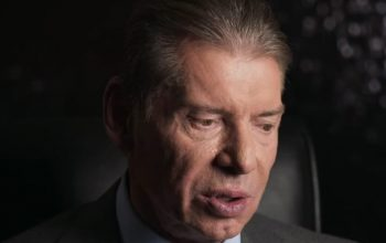 Vince McMahon Misses WWE RAW This Week
