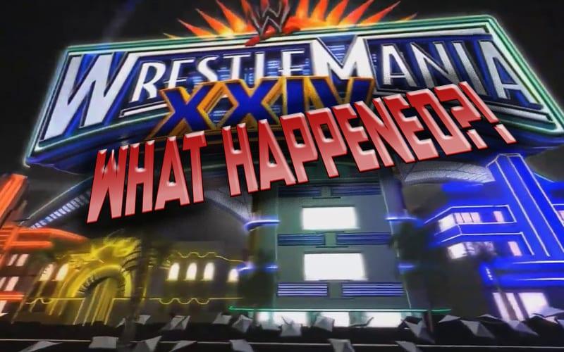 what-happened-wrestlemanai-312323-23