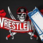 wrestlemania-37-tickets